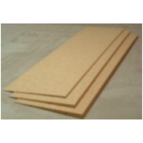 1/4″ x 8″ x 32″ Carpet Shim