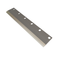 Bullet Tools 9 in. EZ Shear Replacement Blade