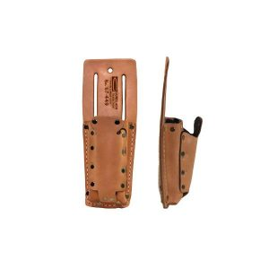Knife Pouch 67-449 Combo