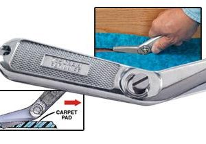 Crain 735 Carpet Pad Knife