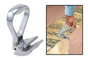 Crain Carpet Puller Claw - 844
