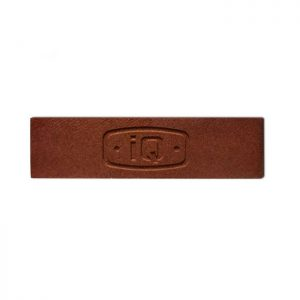 IQ Power Tools Professional Dressing Stone - Tile