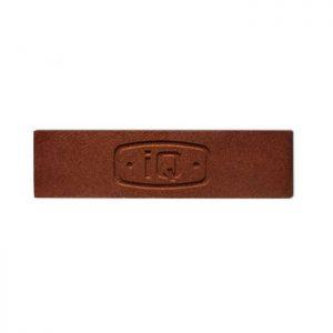 IQ Power Tools Professional Dressing Stone - Tile