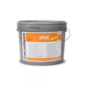 Schönox iFix Sealing Adhesive