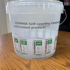 Schönox Water Measuring Bucket