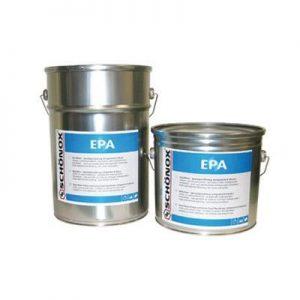 Schönox EPA Moisture Mitigation System