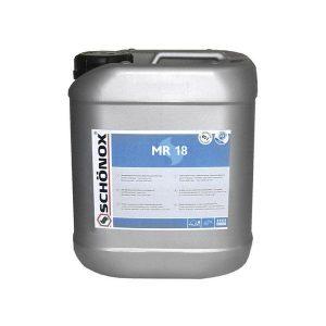 Schönox MR 18 Rapid Dry, Ready Mixed Moisture Mitigation System