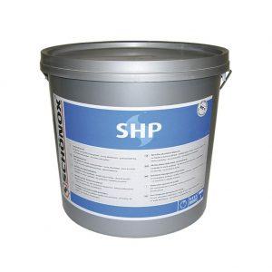 Schönox SHP Ready-Mixed Acrylic Primer