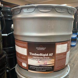 Divergent TimberRigid AF Adhesive