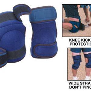 Crain 197 Knee Pads