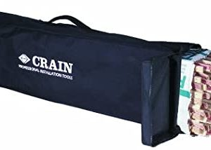 Crain Strip Saver Bag #455